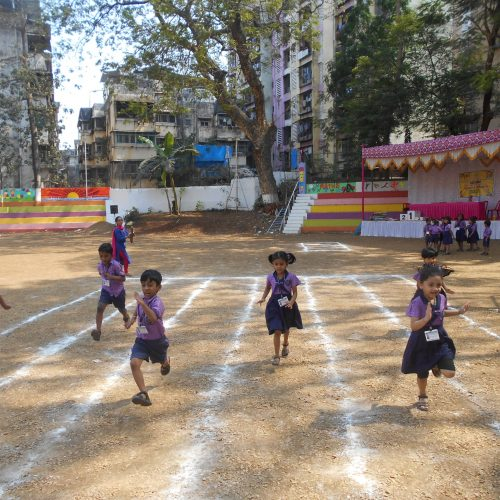 Annual Sports Day 2019 16